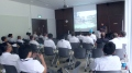 BSO 2011 Superintendent Educational Briefing