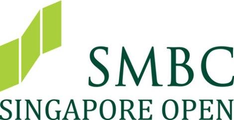 SMBC-event-logo-480